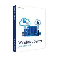 Windows-Server-2016-Standard